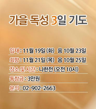 b085b8072053ea9109548735934b3ba6_1566458506_4798.jpg